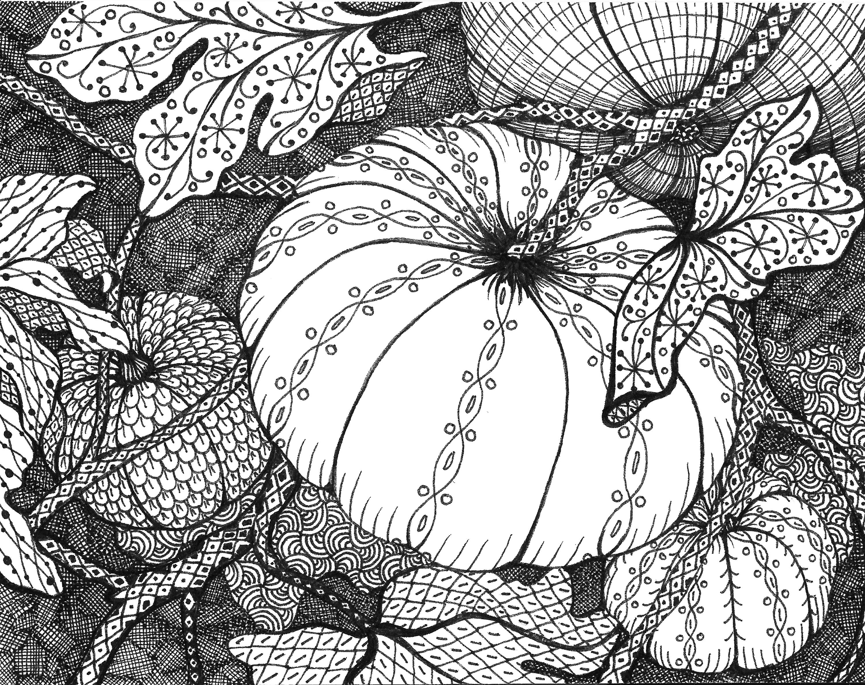 Pumpkin 2 august fare i7eadg