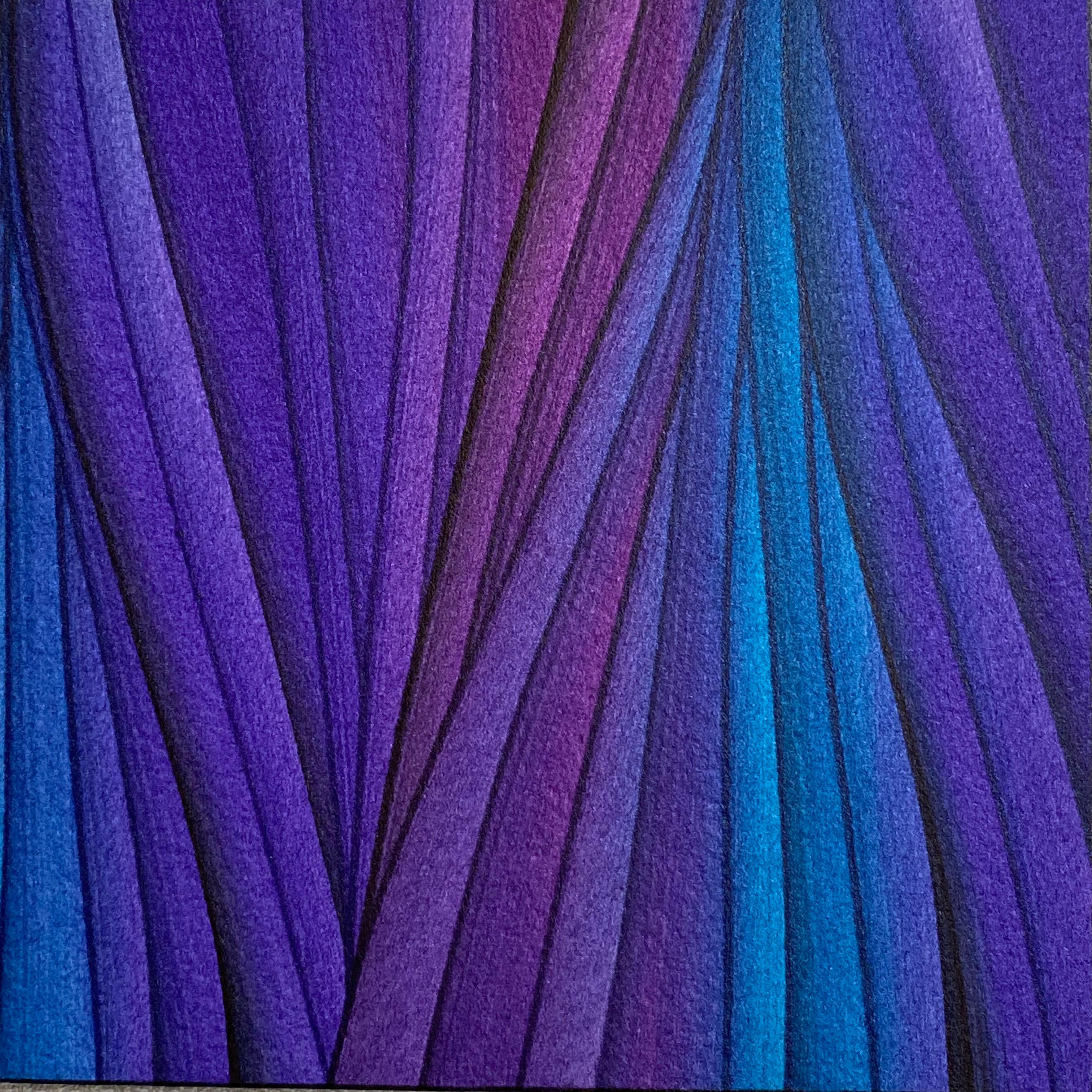 Purple 29 zwzmyj