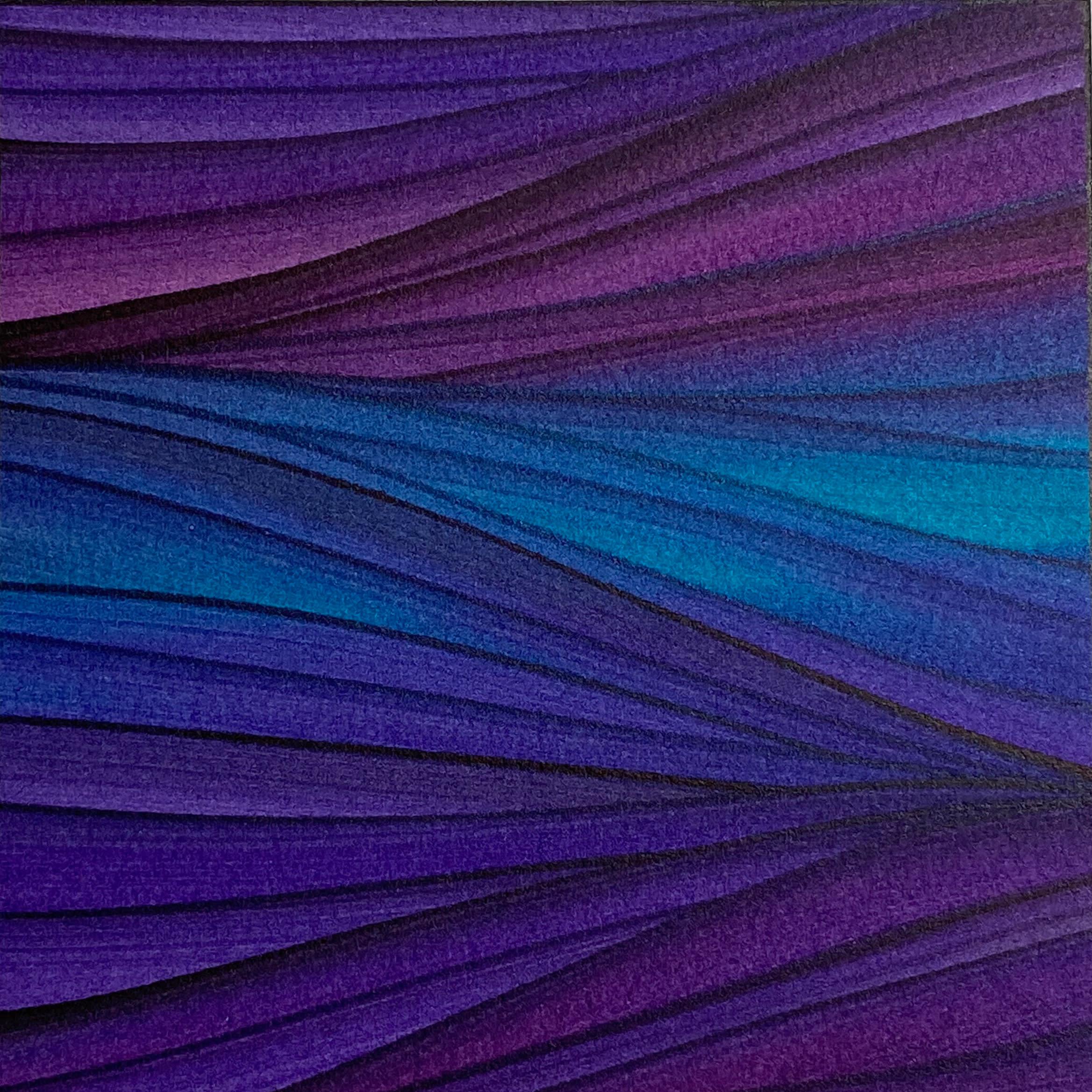 Purple 31 k5jtqo