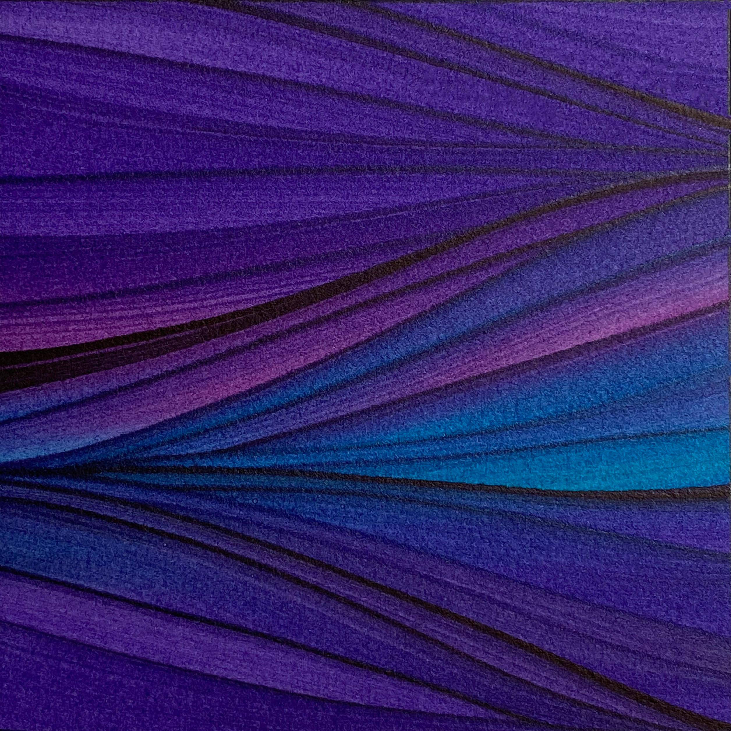 Purple 32 x9zcyk