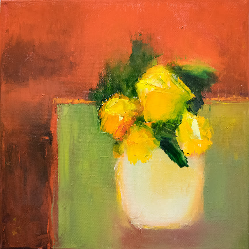 Dawn boyer still life with reds and oranges web 860 m3rx7w