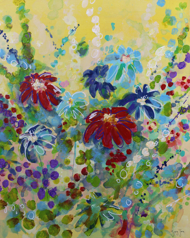 Osav 20109 daisy daze ii 16x20 optimized htczan