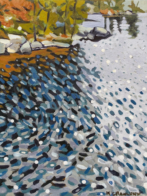 Water pattern i ew5yjm
