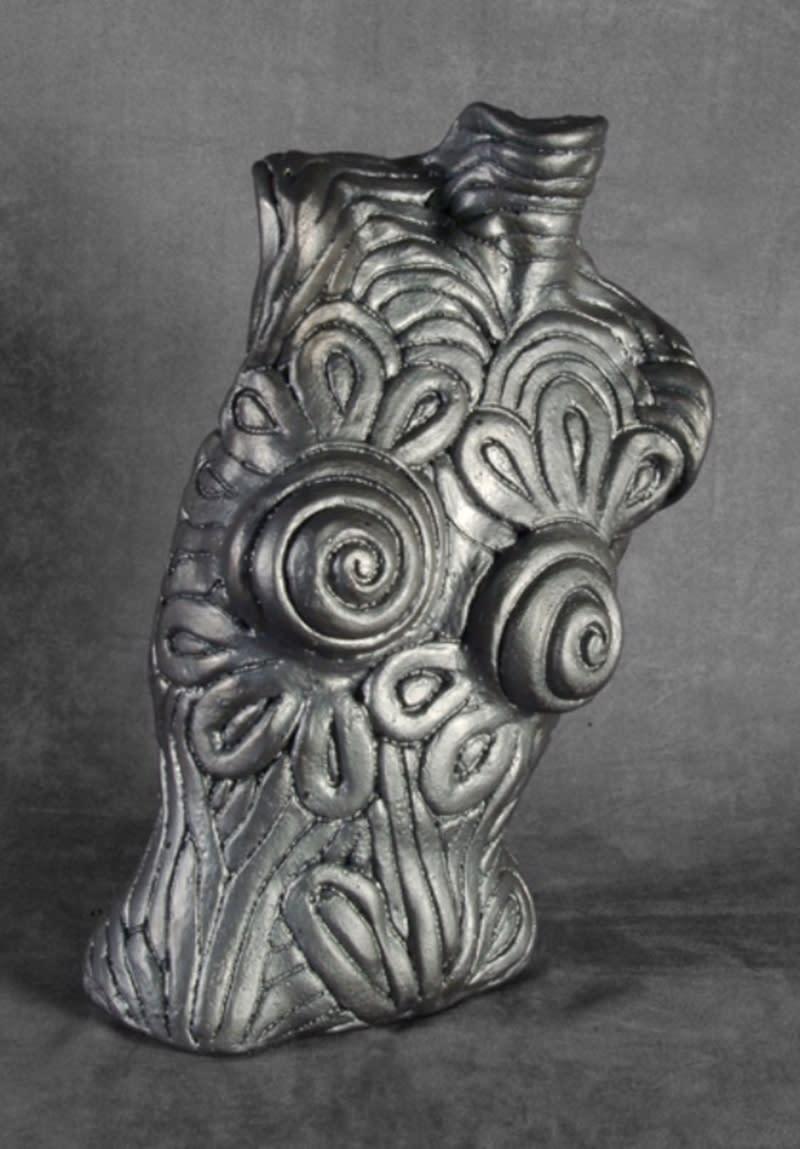 Spring goddess dylhfi