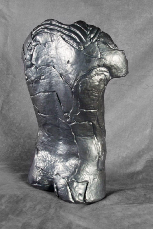 Male torso   sized ckechy