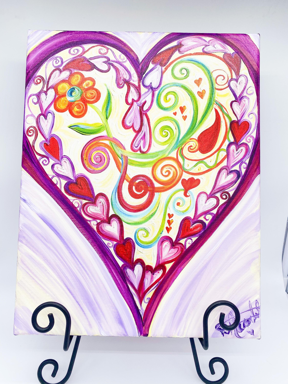 Lockets of love csy0ag