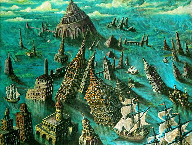 Babelcity kxmovc