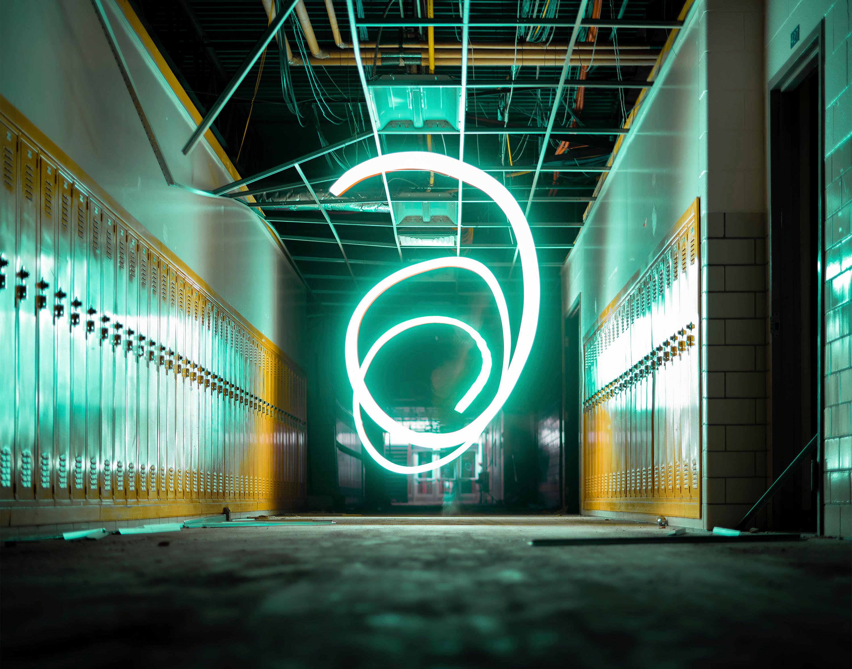 Green light 11x14 epson luster ltjyog