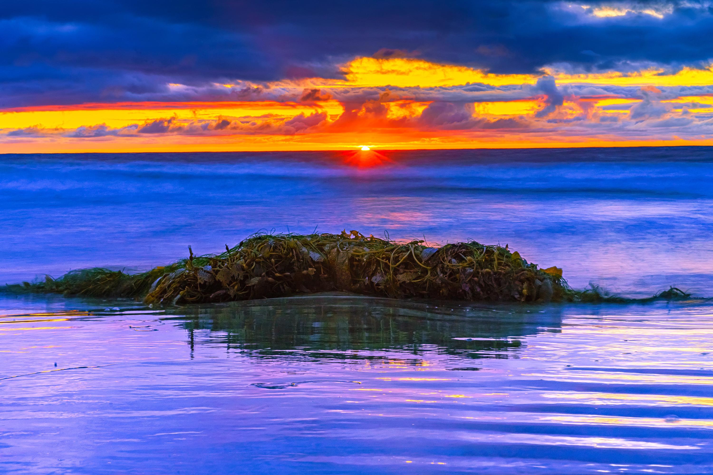 La jolla beach majestic sunset 11 26 2020 sg9agz