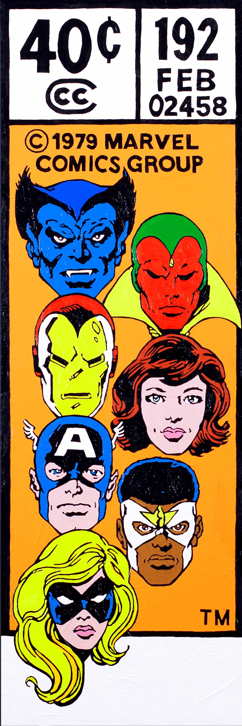 Avengers192 12x36 toddmonk 2020 lo h9vz77