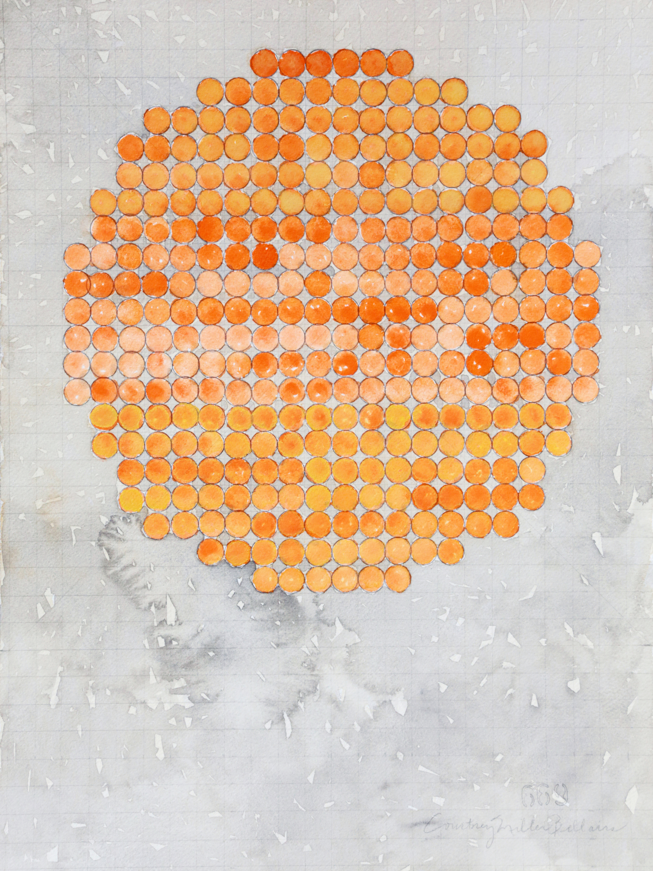 669 orangethreeparts2 cv8yna