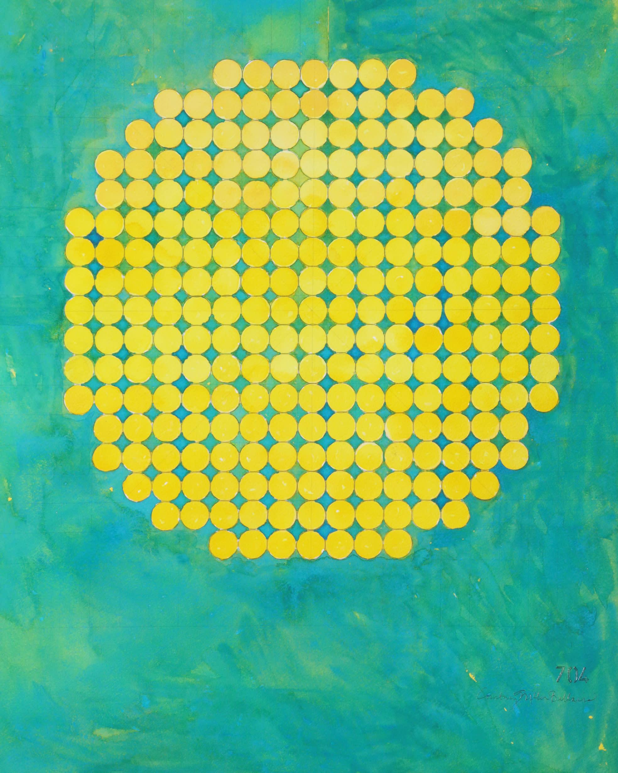 704 yellowonturquoiselarge2 lzjnff