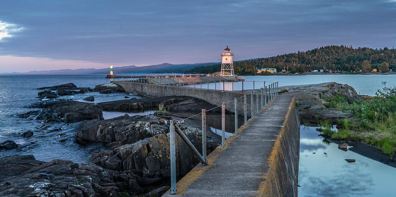 Grand marais lighthouse 10 rtygku