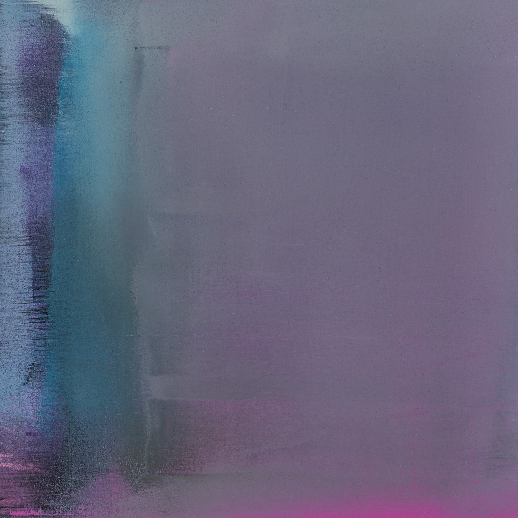 Colorbox 9 bfj1ai