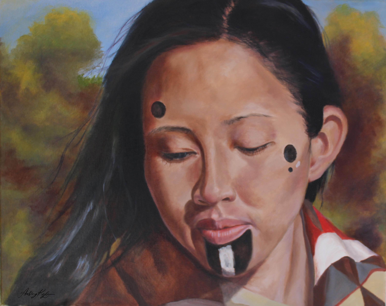 Navajo dreams qio7me