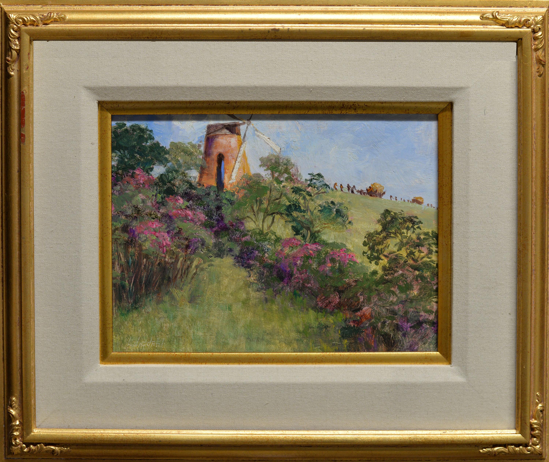 Sugar mill st croix framed d610 obwfms
