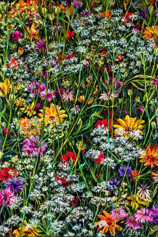 Secret garden 2 for originals on web j63fug