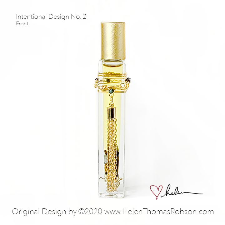 Intentional design no 2 vqrla5