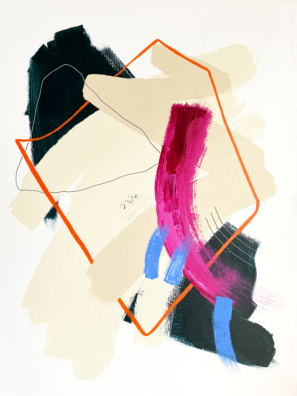Thebigisland abstract dmybe7