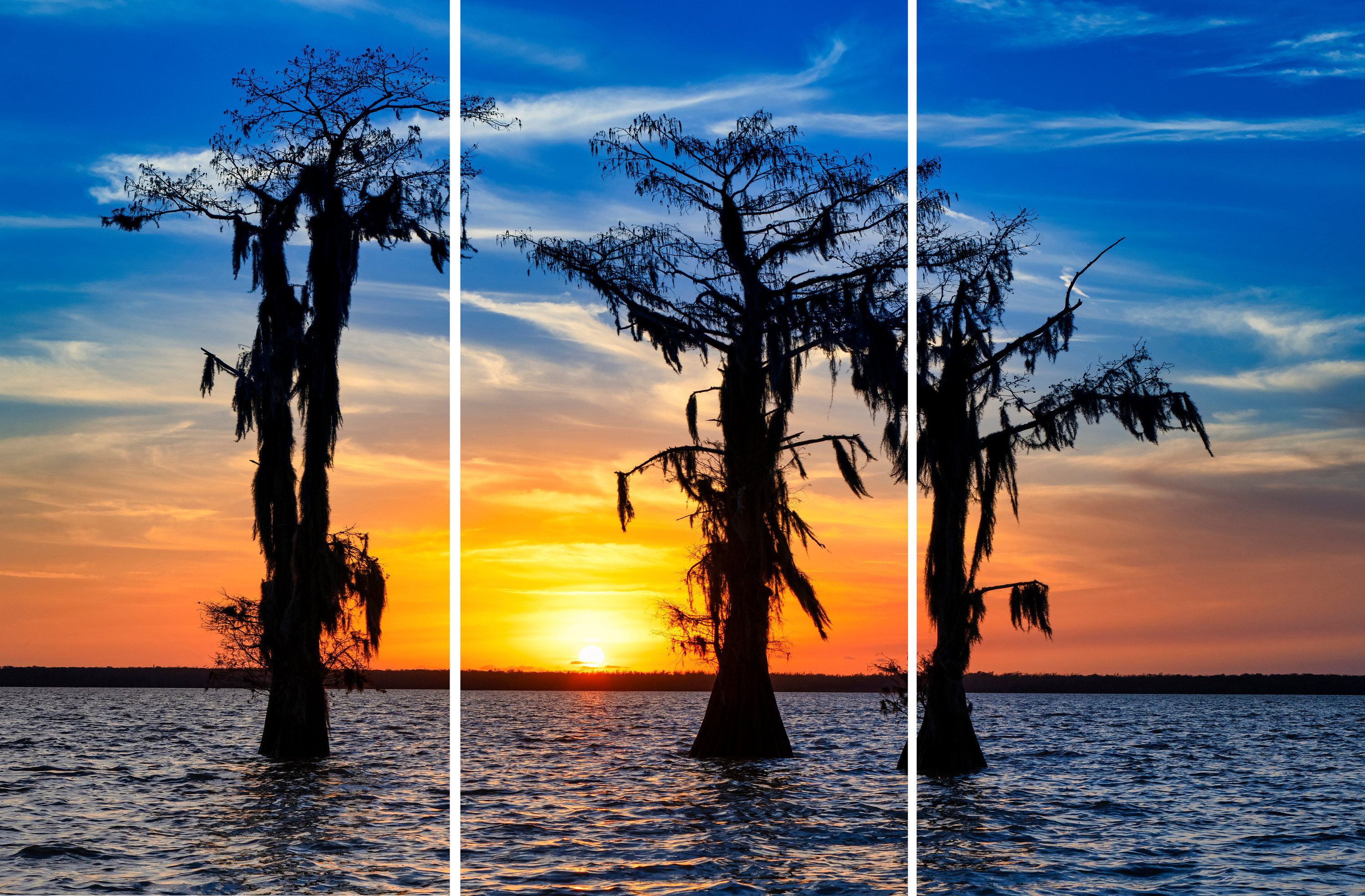 Andy crawford photography new year s sunset triptych esghwp
