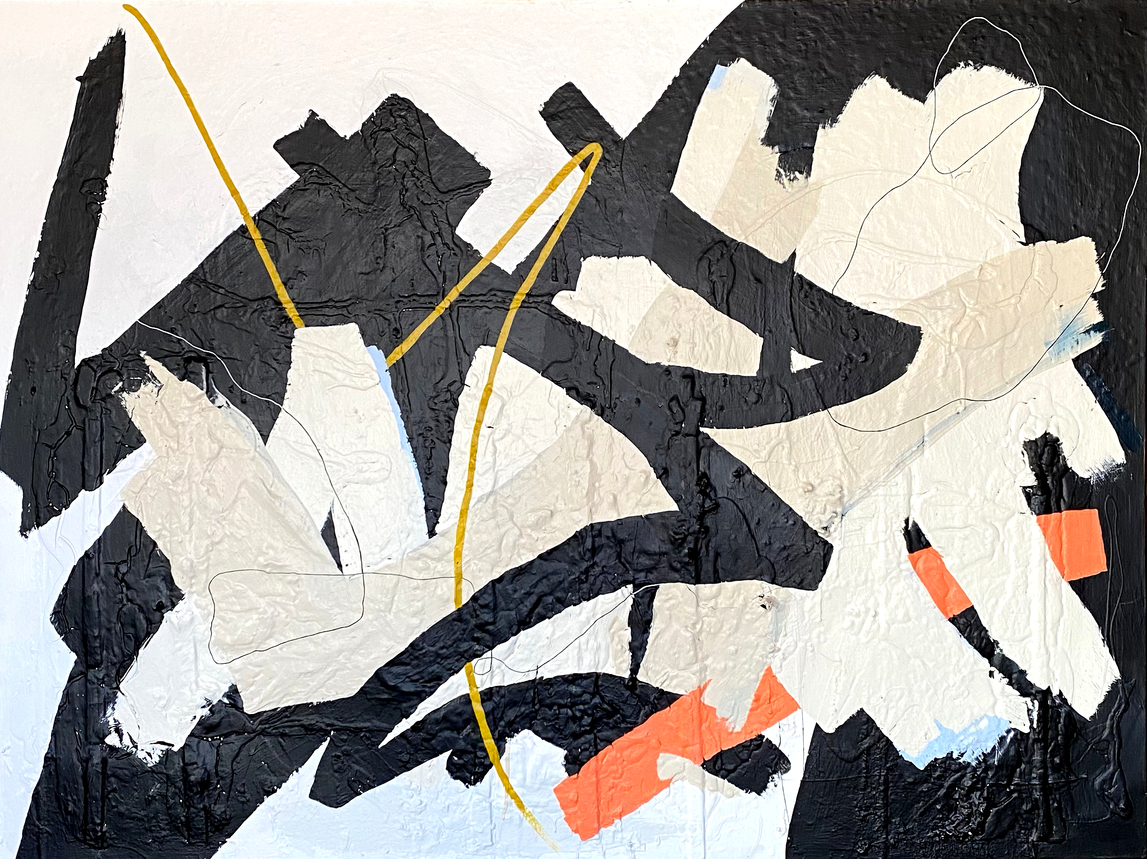 Twenty20 abstract jz7w8h