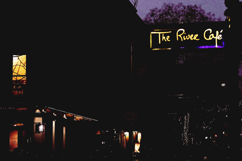 Dscf8263 river cafe x8hpff