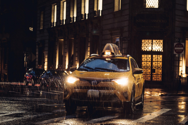 Dscf0402 taxi driver rr1dox