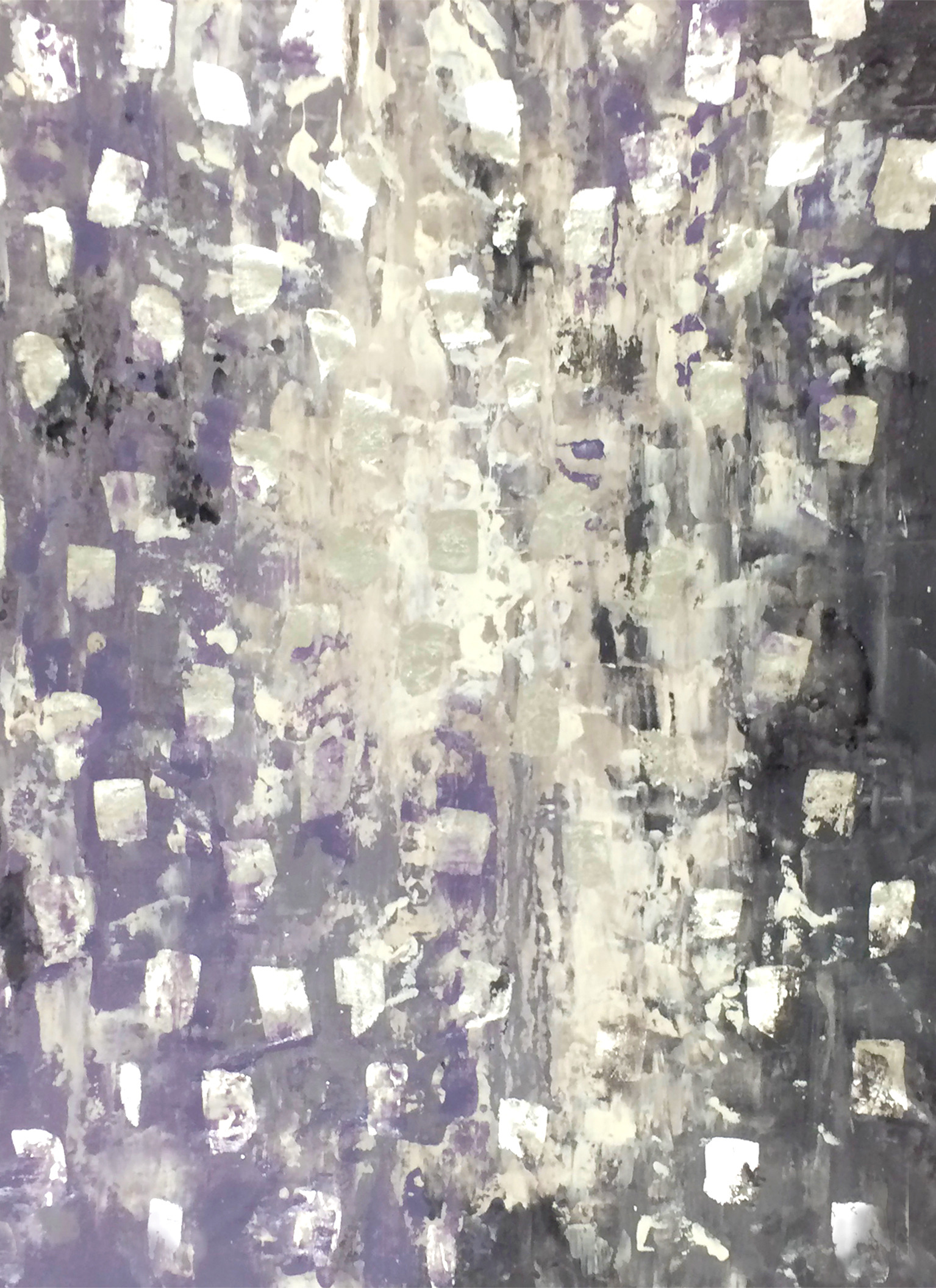 Lavender falls qgo29r