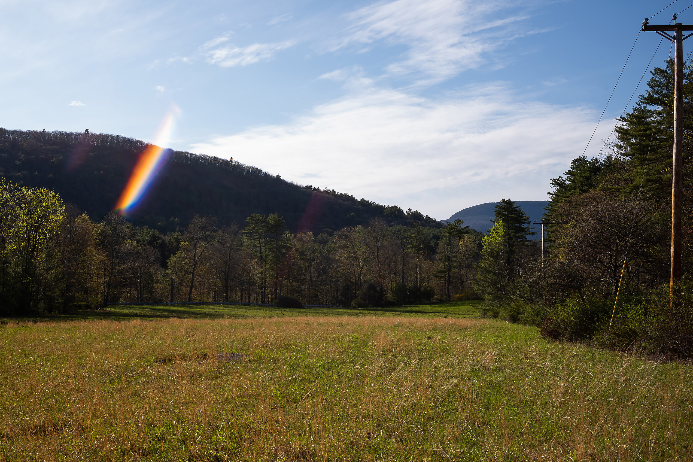 L1007803 2 half rainbow mxamw8