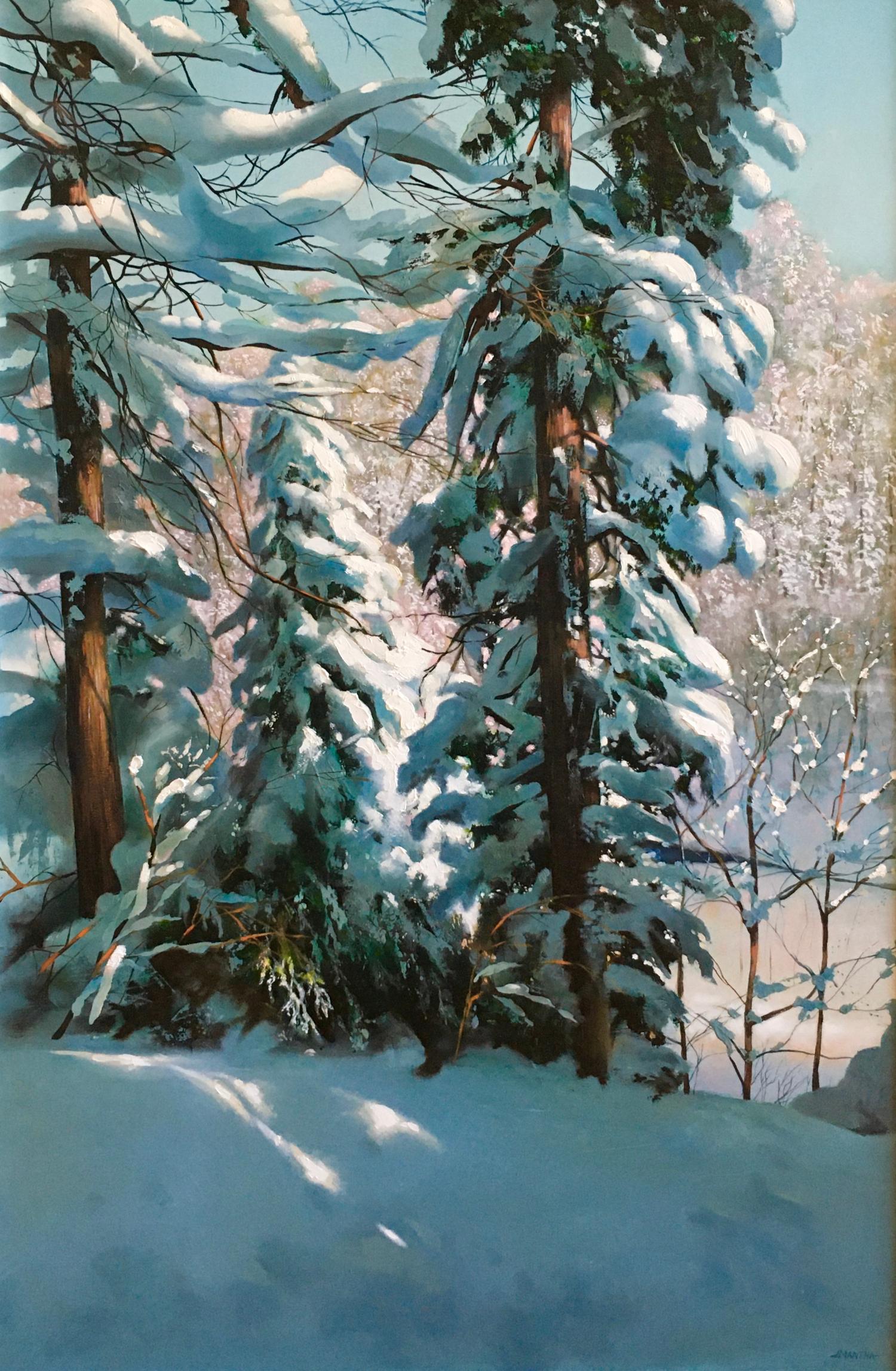 Hiawatha winter 2 q3fiqu