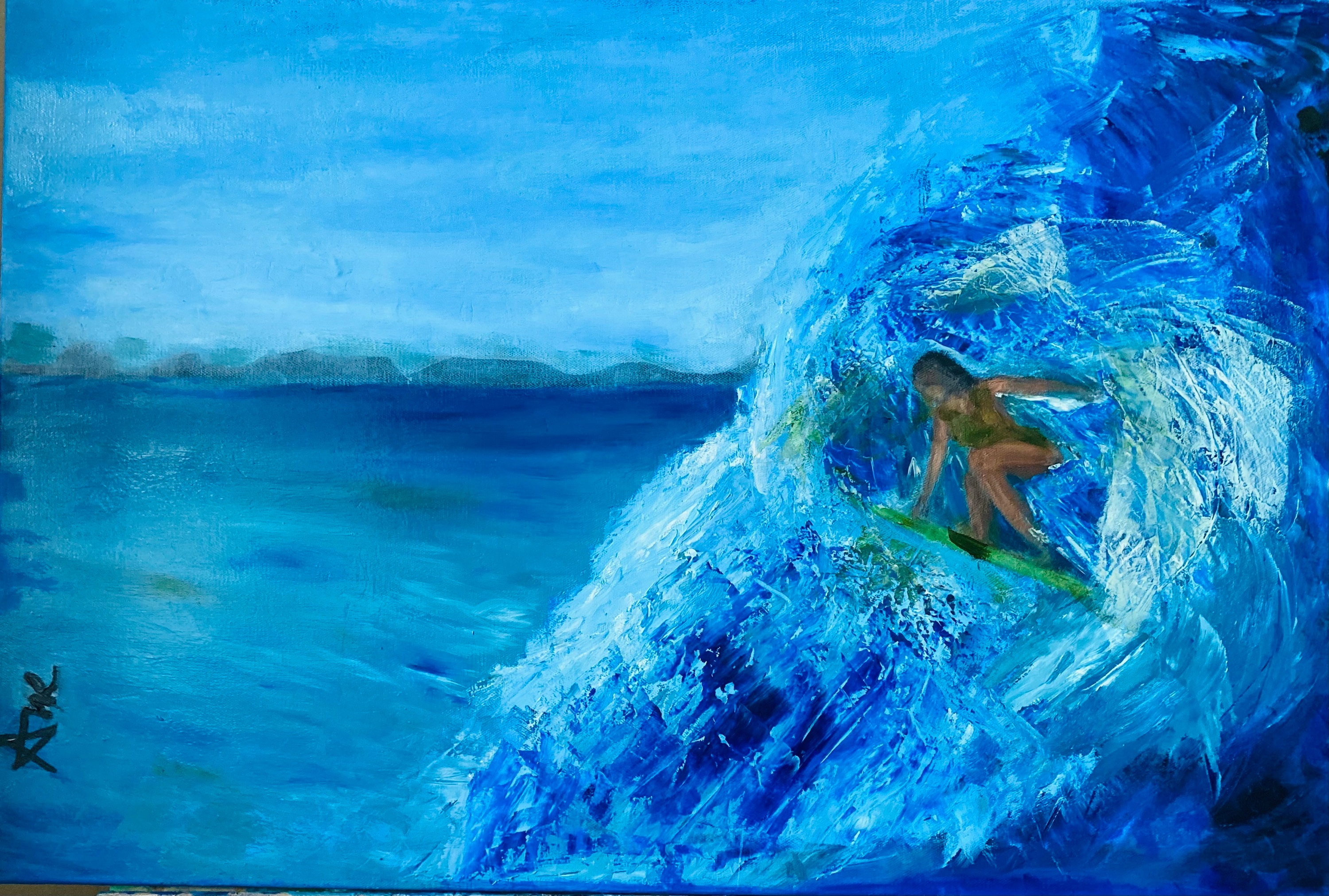 Wahinesurfer ghky9a