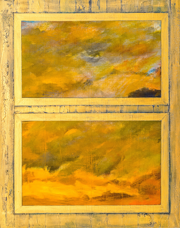 Window 2 i3efuz