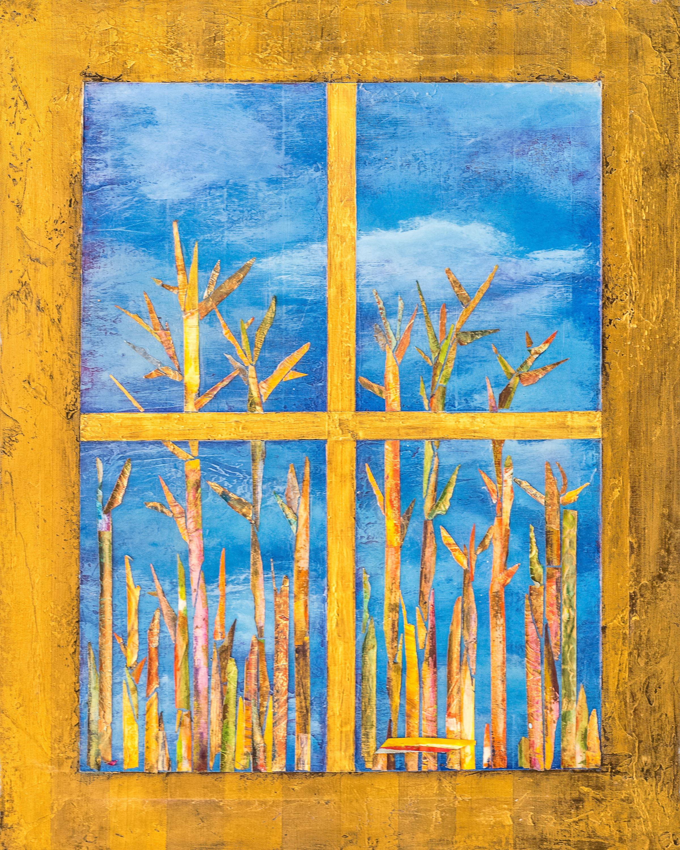 Window 4 qinmqj