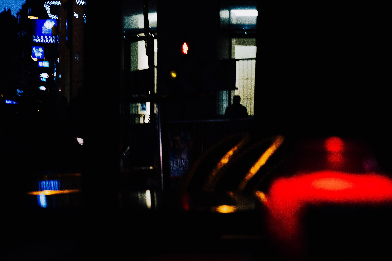 Colere dans la nuit dscf4643 pagf9c
