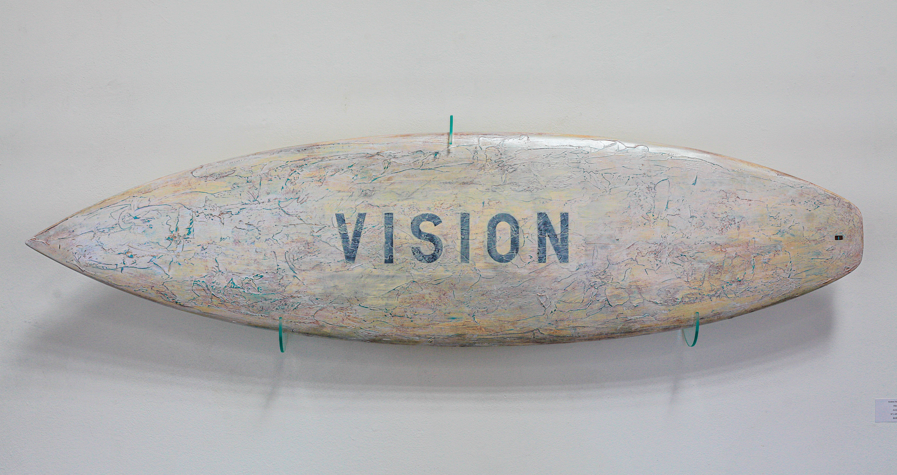 Vision m3bscp