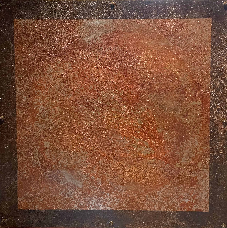 Planetary 1521 on box elxvyn