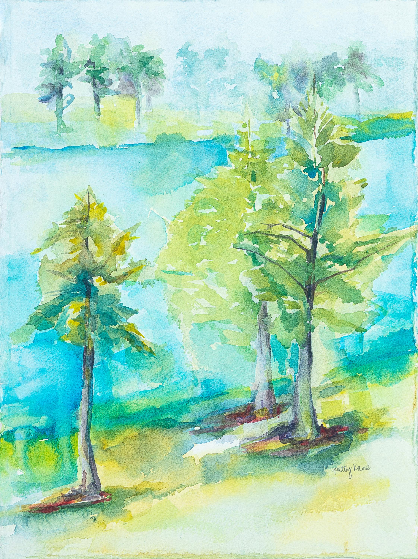 Lakeside palms ii jjupxv