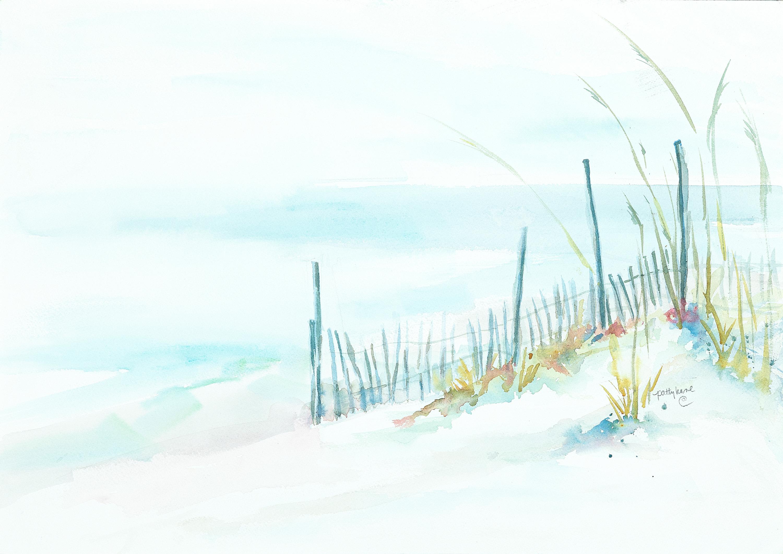 Santa rosa sand dunes kjp2qa
