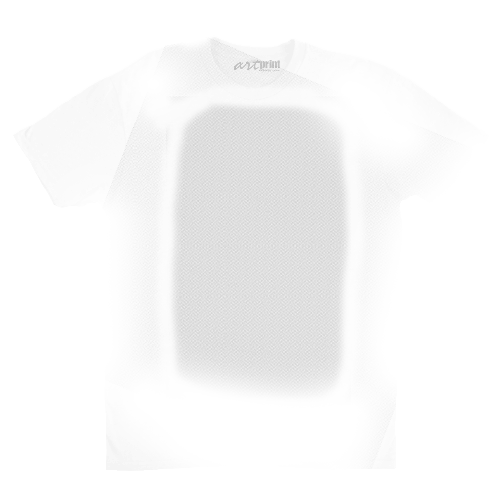 APE front overlay s