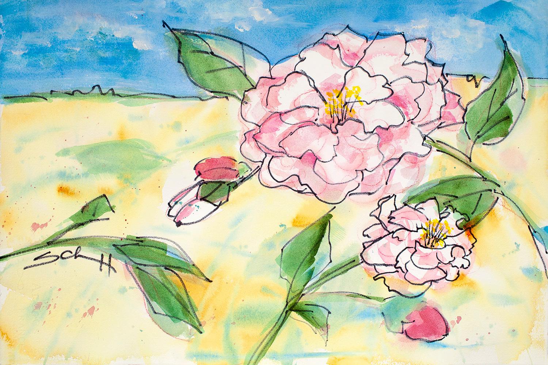 Sweet pinks yg5pek
