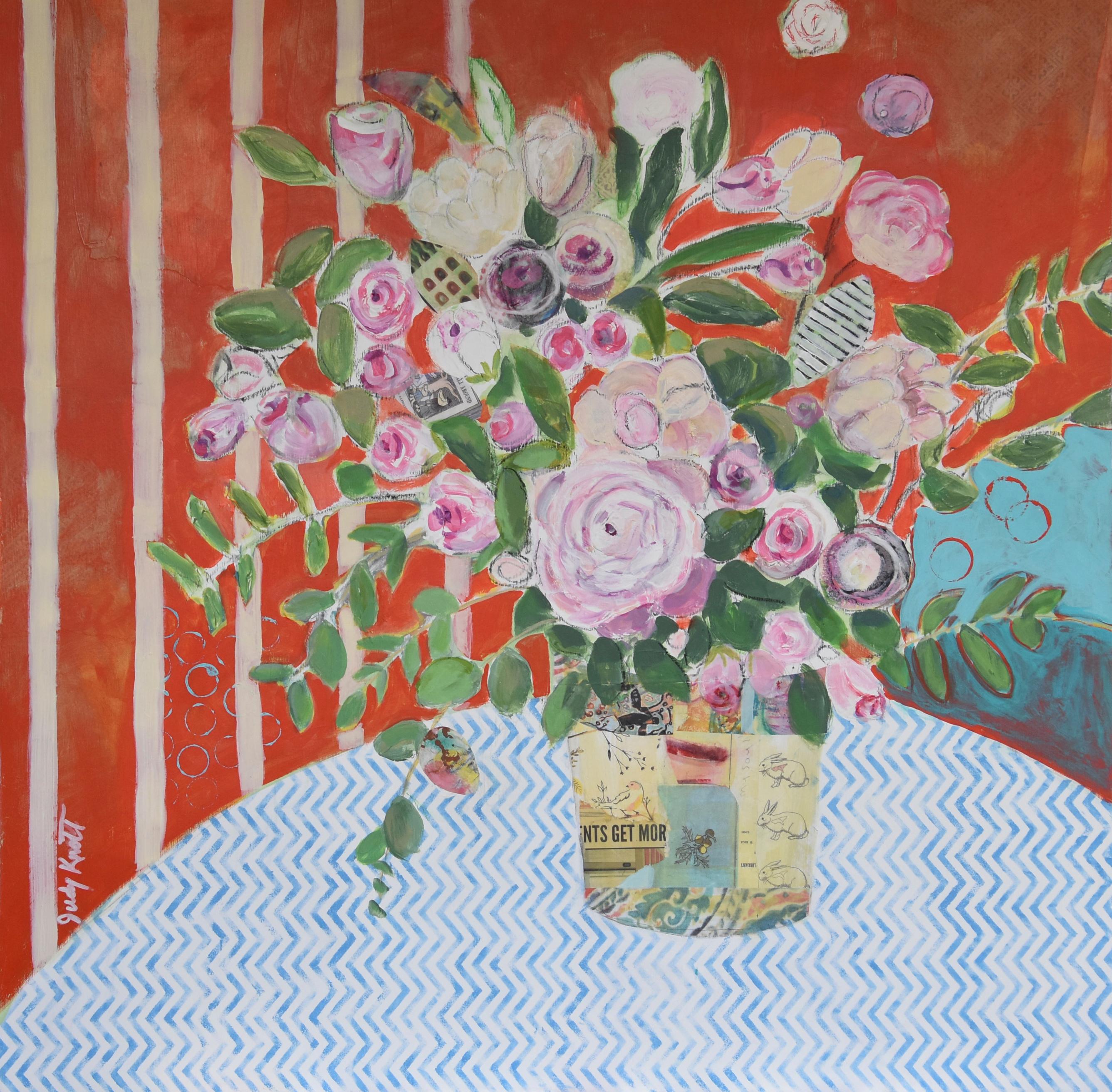 Paris bouquet hfz5qt