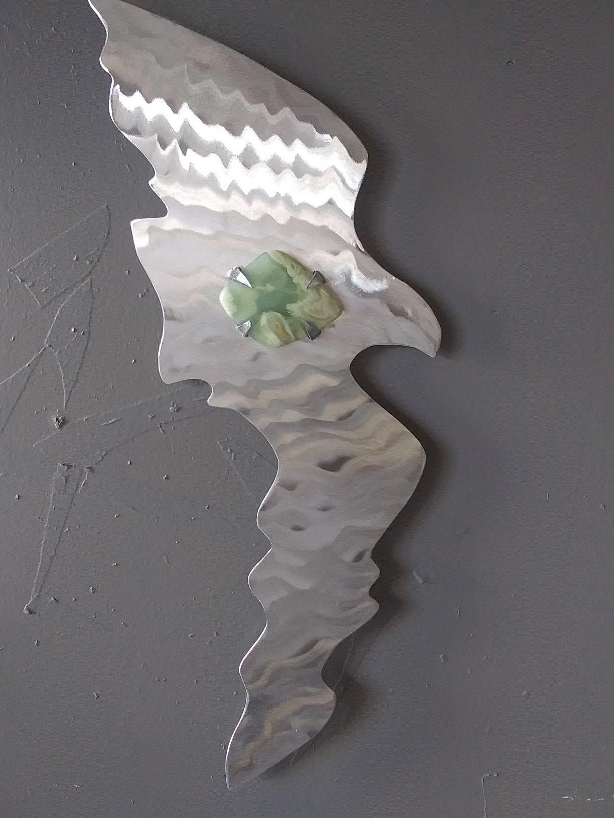 Wall jewelry 1 yg3qox