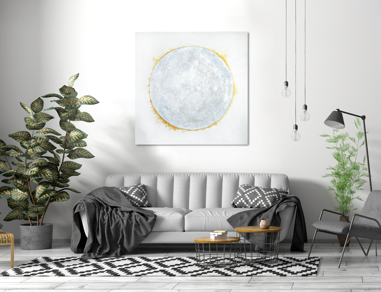 Krw snow moon thumbnail pneh6k