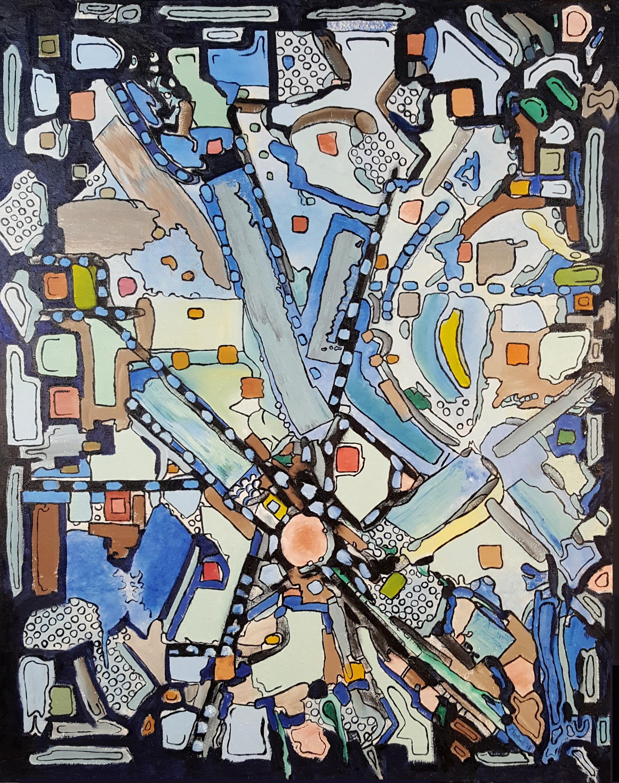 Urban planning ea6dcb