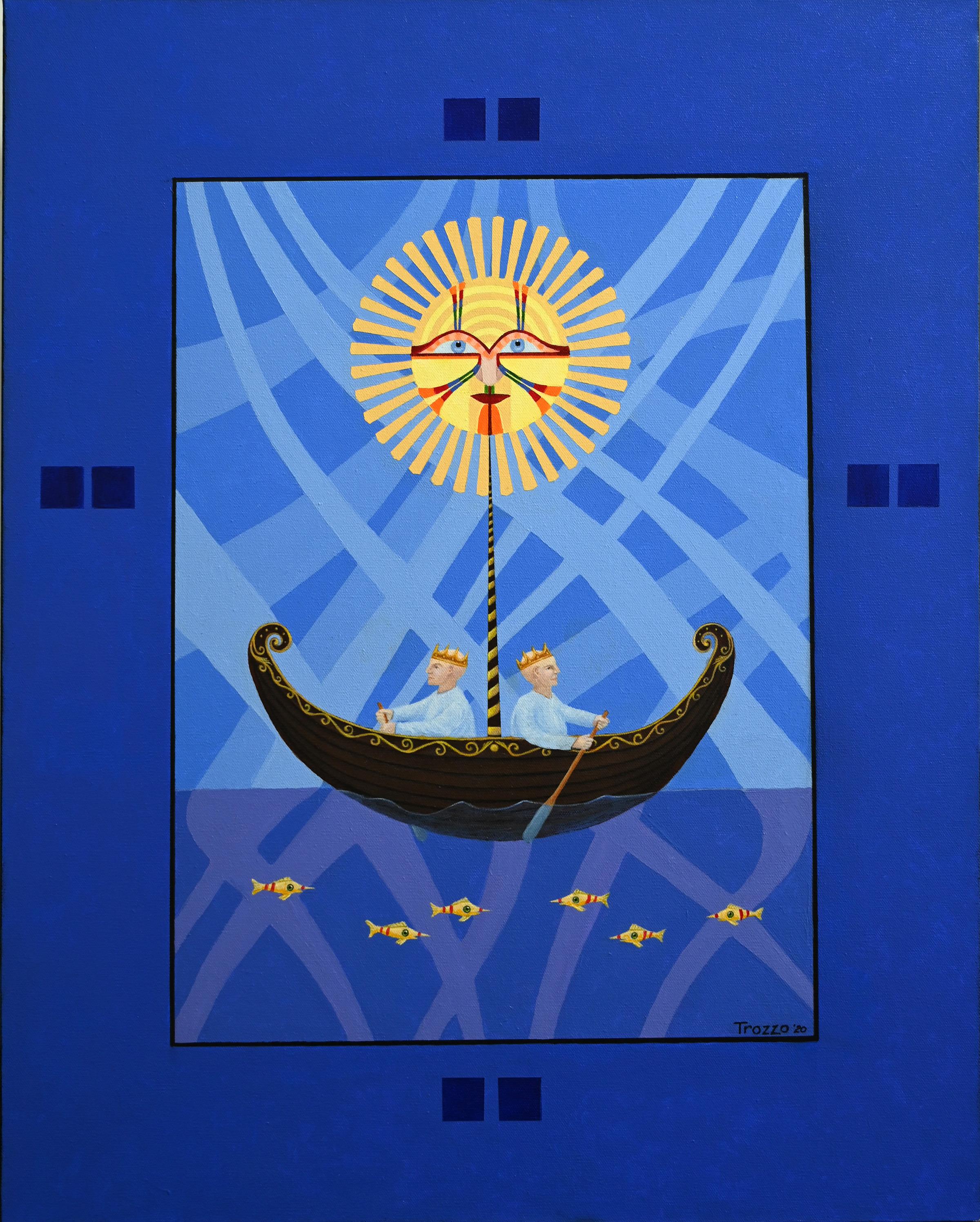 Sunboat zpuspk