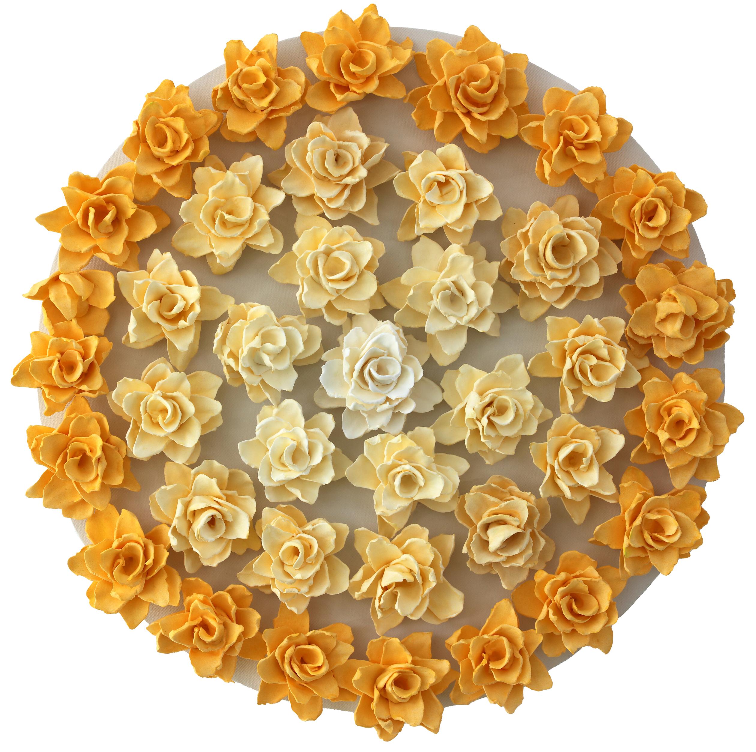 Mandala jaune white smaller orig image bx0y2q