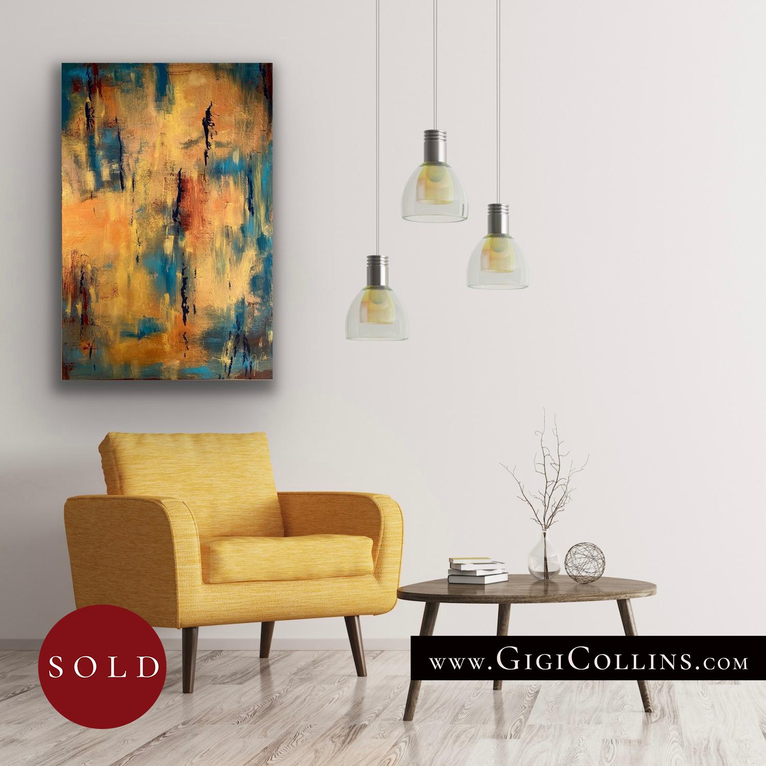 Miles sq ar wm 72 sold f9vens