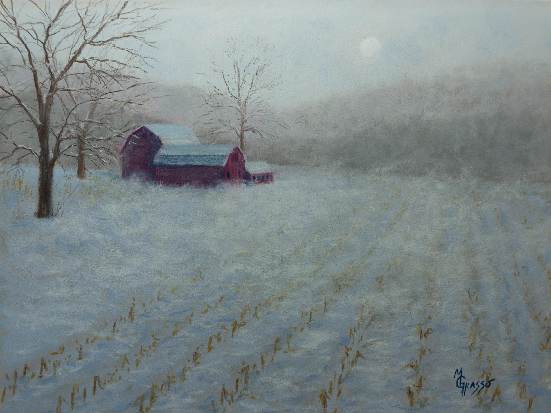 Late snowy blow sm jmezuf