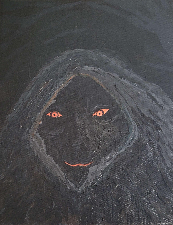 Portrait of a sith 2 aea6yr