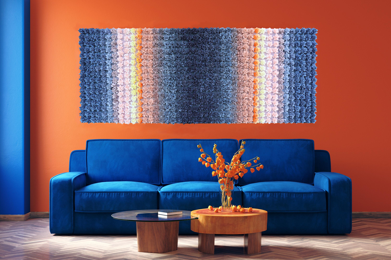 Livingroom sky line 3 i03lzz